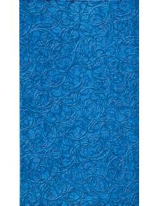 BRINA стена синяя темная / 23х40 23 052