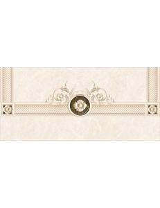 FENIX декор серый / Д 93 071