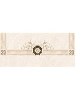 Плитка FENIX декор серый / Д 93 071