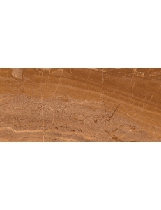 GEOS стена красно-коричневая тем / 2350 90 022