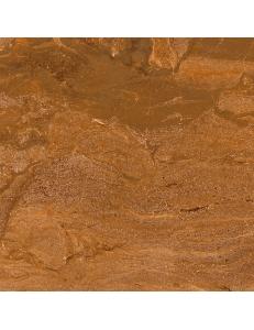 GEOS пол красно-коричневый тём / 4343 90 022
