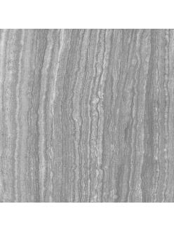 Плитка MAGIA пол серый тёмный / 4343 61 072