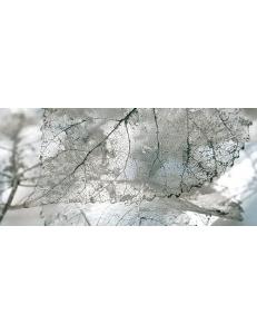 MAGIA декор серый / Д 61 071-1