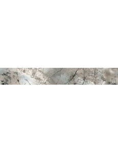 MAGIA бордюр вертикальный серый / БВ 61 071