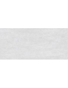 METALICO стена серая светлая / 2350 89 071