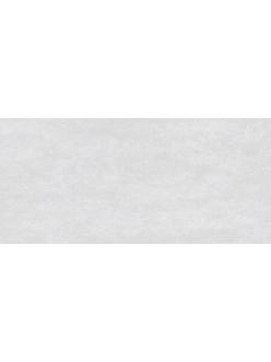 Плитка METALICO стена серая светлая / 2350 89 071