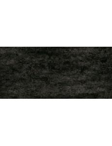 METALICO стена чёрная / 2350 89 082