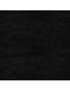 METALICO пол чёрный / 4343 89 082
