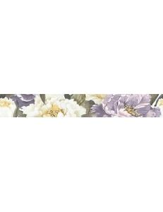 METALICO бордюр вертик фиолетовый / БВ 89 051
