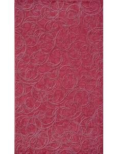 BRINA стена розовая темная / 23х40 23 042