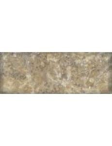 Salisbury стена коричневая