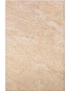 MARMOL стена коричневая светлая / 23х35 05 031