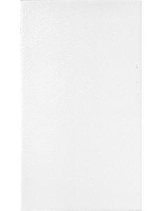 FLUID стена белая матовая / 23х40 15 061
