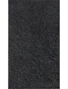FLUID стена черная матовая / 23х40 15 082