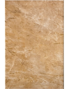 MARMOL стена коричневая темная / 23х35 05 032