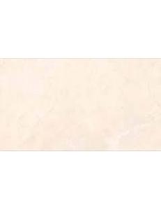 SAFARI стена коричневая светлая / 2340 73 031