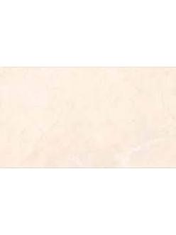 Плитка SAFARI стена коричневая светлая / 2340 73 031