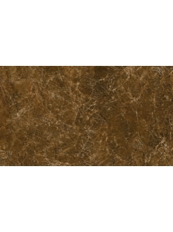 Плитка SAFARI стена коричневая темная / 2340 73 032