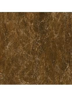 Плитка SAFARI пол коричневый / 4343 73 032