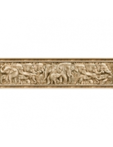 SAFARI бордюр вертикальный / БВ 73 031