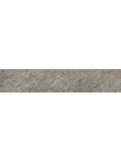 Плинтус Эйгер серый SG450400N\5BT