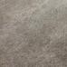 Эйгер серый SG450400N