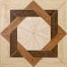 Декор Фореста AD\B51\4585