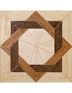 Декор Фореста AD\B51\SG4512