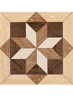Декор Фореста AD\B52\SG4512