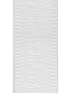 Махараджа белый 11059T
