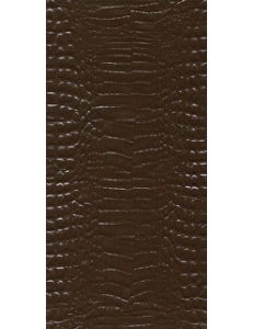 Махараджа коричневый 11067T
