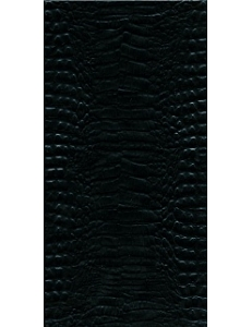 Махараджа черный 11058T