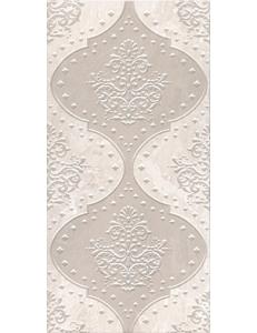Декор Махарани AR114\11052T