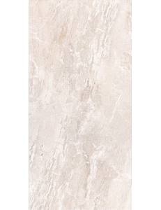 Махарани 11052T