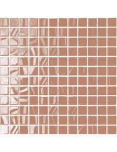 Темари  коричневый светлый 20084 N