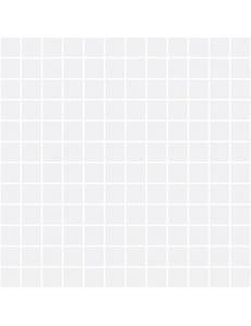 Темари белый матовый 20059 N