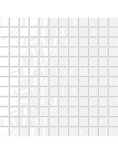 Темари белый 20003 N