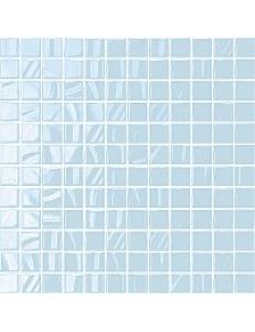 Темари бледно-голубой 20057N