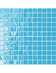 Темари голубой 20016 N