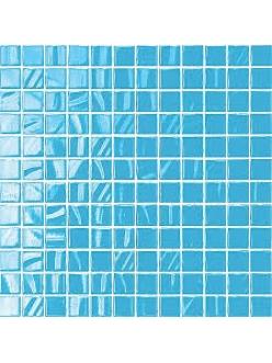 Темари голубой 20016