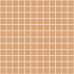 Темари карамель матовый 20080 N