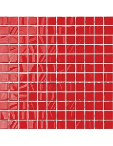 Темари красный 20005 N
