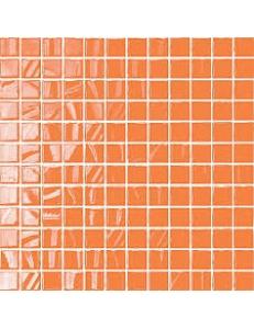 Темари оранжевый 20012 N
