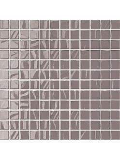 Темари серый 20050
