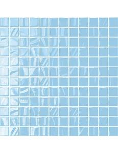 Темари светло-голубой 20008 N