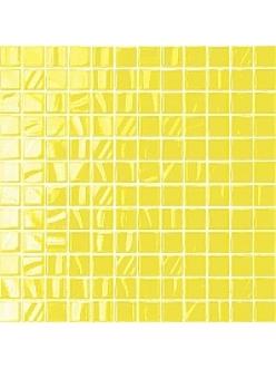 Темари желтый 20015N
