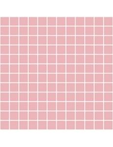 Темари розовый матовый 20060N