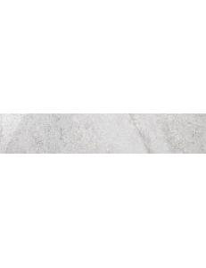 Плинтус Триумф светло-серый лаппатированный