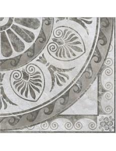 Декор Триумф 1/4 розона GR55\SG1118