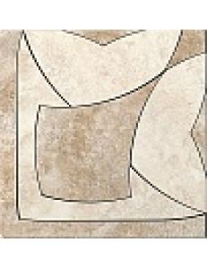 Угол Триумф наборный ID32